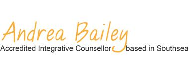 Andrea Bailey Counselling logo