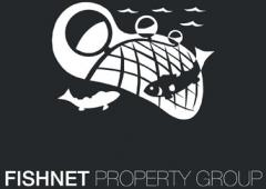 Fishnet Property Group logo