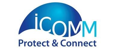 ICOMM PC
